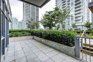 """Photo 25: 505 6098 STATION Street in Burnaby: Metrotown Condo for sale in """"Station Square"""" (Burnaby South)  : MLS®# R2469028"""