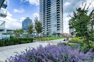 """Photo 26: 505 6098 STATION Street in Burnaby: Metrotown Condo for sale in """"Station Square"""" (Burnaby South)  : MLS®# R2469028"""