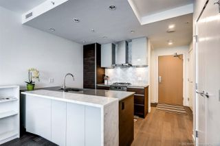 """Photo 19: 505 6098 STATION Street in Burnaby: Metrotown Condo for sale in """"Station Square"""" (Burnaby South)  : MLS®# R2469028"""