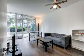 """Photo 18: 505 6098 STATION Street in Burnaby: Metrotown Condo for sale in """"Station Square"""" (Burnaby South)  : MLS®# R2469028"""