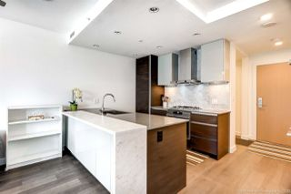 """Photo 21: 505 6098 STATION Street in Burnaby: Metrotown Condo for sale in """"Station Square"""" (Burnaby South)  : MLS®# R2469028"""