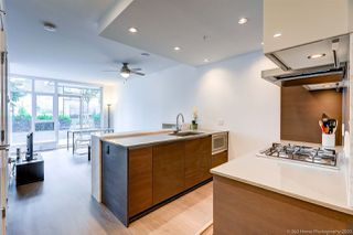 """Photo 2: 505 6098 STATION Street in Burnaby: Metrotown Condo for sale in """"Station Square"""" (Burnaby South)  : MLS®# R2469028"""