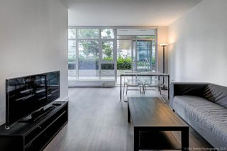 """Photo 17: 505 6098 STATION Street in Burnaby: Metrotown Condo for sale in """"Station Square"""" (Burnaby South)  : MLS®# R2469028"""
