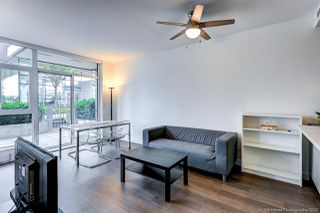 """Photo 5: 505 6098 STATION Street in Burnaby: Metrotown Condo for sale in """"Station Square"""" (Burnaby South)  : MLS®# R2469028"""