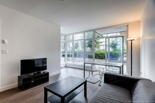 """Photo 16: 505 6098 STATION Street in Burnaby: Metrotown Condo for sale in """"Station Square"""" (Burnaby South)  : MLS®# R2469028"""