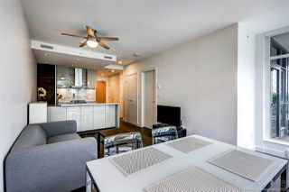 """Photo 12: 505 6098 STATION Street in Burnaby: Metrotown Condo for sale in """"Station Square"""" (Burnaby South)  : MLS®# R2469028"""