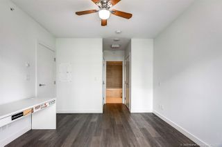 """Photo 22: 505 6098 STATION Street in Burnaby: Metrotown Condo for sale in """"Station Square"""" (Burnaby South)  : MLS®# R2469028"""