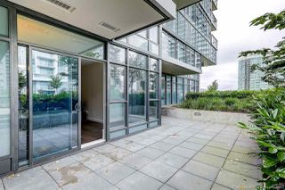 """Photo 27: 505 6098 STATION Street in Burnaby: Metrotown Condo for sale in """"Station Square"""" (Burnaby South)  : MLS®# R2469028"""