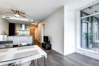 """Photo 10: 505 6098 STATION Street in Burnaby: Metrotown Condo for sale in """"Station Square"""" (Burnaby South)  : MLS®# R2469028"""