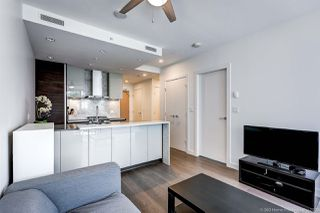 """Photo 15: 505 6098 STATION Street in Burnaby: Metrotown Condo for sale in """"Station Square"""" (Burnaby South)  : MLS®# R2469028"""