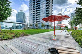 """Photo 24: 505 6098 STATION Street in Burnaby: Metrotown Condo for sale in """"Station Square"""" (Burnaby South)  : MLS®# R2469028"""