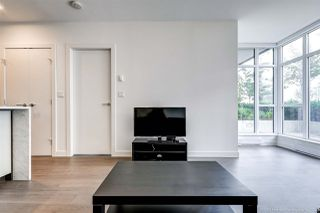 """Photo 20: 505 6098 STATION Street in Burnaby: Metrotown Condo for sale in """"Station Square"""" (Burnaby South)  : MLS®# R2469028"""