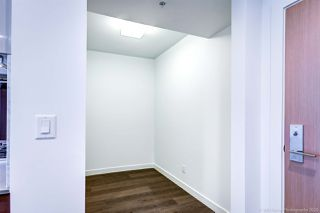 """Photo 23: 505 6098 STATION Street in Burnaby: Metrotown Condo for sale in """"Station Square"""" (Burnaby South)  : MLS®# R2469028"""