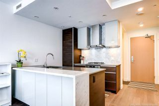 """Photo 8: 505 6098 STATION Street in Burnaby: Metrotown Condo for sale in """"Station Square"""" (Burnaby South)  : MLS®# R2469028"""