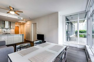 """Photo 11: 505 6098 STATION Street in Burnaby: Metrotown Condo for sale in """"Station Square"""" (Burnaby South)  : MLS®# R2469028"""