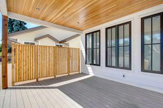 Photo 3: 10425 135 Street in Edmonton: Zone 11 House for sale : MLS®# E4204022