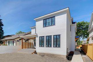Photo 2: 10425 135 Street in Edmonton: Zone 11 House for sale : MLS®# E4204022