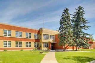 Photo 6: 10425 135 Street in Edmonton: Zone 11 House for sale : MLS®# E4204022