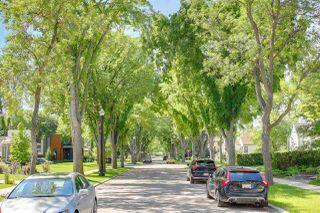 Photo 4: 10425 135 Street in Edmonton: Zone 11 House for sale : MLS®# E4204022