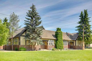 Photo 5: 10425 135 Street in Edmonton: Zone 11 House for sale : MLS®# E4204022