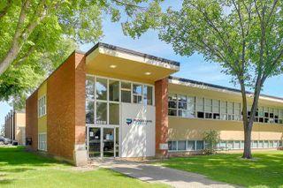 Photo 7: 10425 135 Street in Edmonton: Zone 11 House for sale : MLS®# E4204022