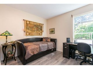"""Photo 18: 102 2733 ATLIN Place in Coquitlam: Coquitlam East Condo for sale in """"ATLIN COURT"""" : MLS®# R2475795"""