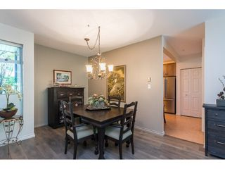 "Photo 12: 102 2733 ATLIN Place in Coquitlam: Coquitlam East Condo for sale in ""ATLIN COURT"" : MLS®# R2475795"