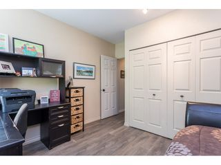 "Photo 19: 102 2733 ATLIN Place in Coquitlam: Coquitlam East Condo for sale in ""ATLIN COURT"" : MLS®# R2475795"