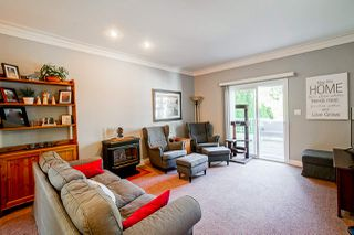 "Photo 10: 1575 BREARLEY Street: White Rock House for sale in ""Centennial Park"" (South Surrey White Rock)  : MLS®# R2477312"