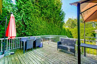 "Photo 20: 1575 BREARLEY Street: White Rock House for sale in ""Centennial Park"" (South Surrey White Rock)  : MLS®# R2477312"