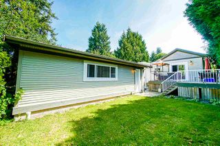 "Photo 22: 1575 BREARLEY Street: White Rock House for sale in ""Centennial Park"" (South Surrey White Rock)  : MLS®# R2477312"