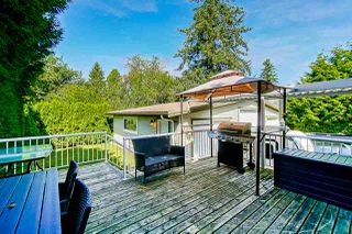 "Photo 19: 1575 BREARLEY Street: White Rock House for sale in ""Centennial Park"" (South Surrey White Rock)  : MLS®# R2477312"