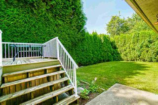"Photo 24: 1575 BREARLEY Street: White Rock House for sale in ""Centennial Park"" (South Surrey White Rock)  : MLS®# R2477312"