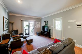 "Photo 9: 1575 BREARLEY Street: White Rock House for sale in ""Centennial Park"" (South Surrey White Rock)  : MLS®# R2477312"