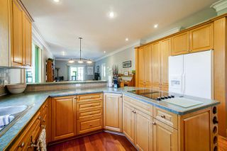 "Photo 5: 1575 BREARLEY Street: White Rock House for sale in ""Centennial Park"" (South Surrey White Rock)  : MLS®# R2477312"