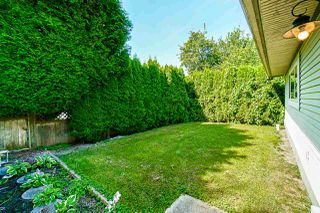 "Photo 23: 1575 BREARLEY Street: White Rock House for sale in ""Centennial Park"" (South Surrey White Rock)  : MLS®# R2477312"