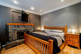 "Photo 14: 1575 BREARLEY Street: White Rock House for sale in ""Centennial Park"" (South Surrey White Rock)  : MLS®# R2477312"