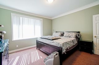 "Photo 11: 1575 BREARLEY Street: White Rock House for sale in ""Centennial Park"" (South Surrey White Rock)  : MLS®# R2477312"