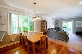 "Photo 7: 1575 BREARLEY Street: White Rock House for sale in ""Centennial Park"" (South Surrey White Rock)  : MLS®# R2477312"