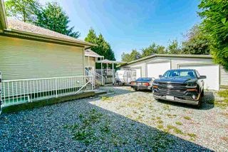 "Photo 26: 1575 BREARLEY Street: White Rock House for sale in ""Centennial Park"" (South Surrey White Rock)  : MLS®# R2477312"