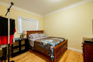 """Photo 15: 1575 BREARLEY Street: White Rock House for sale in """"Centennial Park"""" (South Surrey White Rock)  : MLS®# R2477312"""