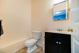 "Photo 18: 1575 BREARLEY Street: White Rock House for sale in ""Centennial Park"" (South Surrey White Rock)  : MLS®# R2477312"