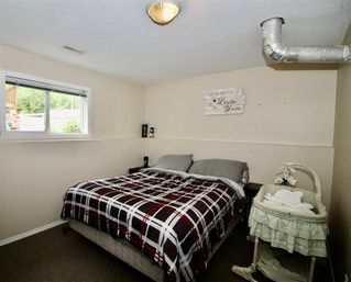 Photo 14: 1317 PINE Street: Telkwa House for sale (Smithers And Area (Zone 54))  : MLS®# R2487701