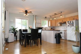Photo 6: 1317 PINE Street: Telkwa House for sale (Smithers And Area (Zone 54))  : MLS®# R2487701