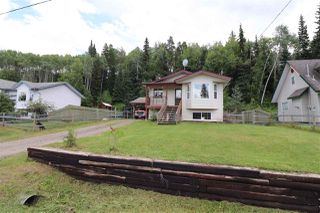 Photo 2: 1317 PINE Street: Telkwa House for sale (Smithers And Area (Zone 54))  : MLS®# R2487701