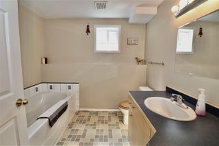 Photo 13: 1317 PINE Street: Telkwa House for sale (Smithers And Area (Zone 54))  : MLS®# R2487701