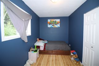 Photo 10: 1317 PINE Street: Telkwa House for sale (Smithers And Area (Zone 54))  : MLS®# R2487701