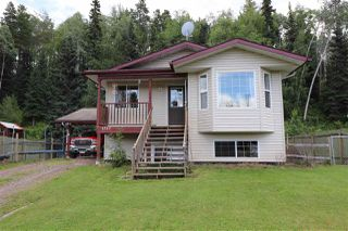 Main Photo: 1317 PINE Street: Telkwa House for sale (Smithers And Area (Zone 54))  : MLS®# R2487701