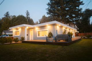 Photo 2: 34012 OXFORD Avenue in Abbotsford: Central Abbotsford House for sale : MLS®# R2489416
