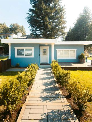 Photo 18: 34012 OXFORD Avenue in Abbotsford: Central Abbotsford House for sale : MLS®# R2489416